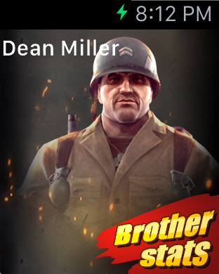 Brothers in Arms® 3: Sons of War screenshot 13