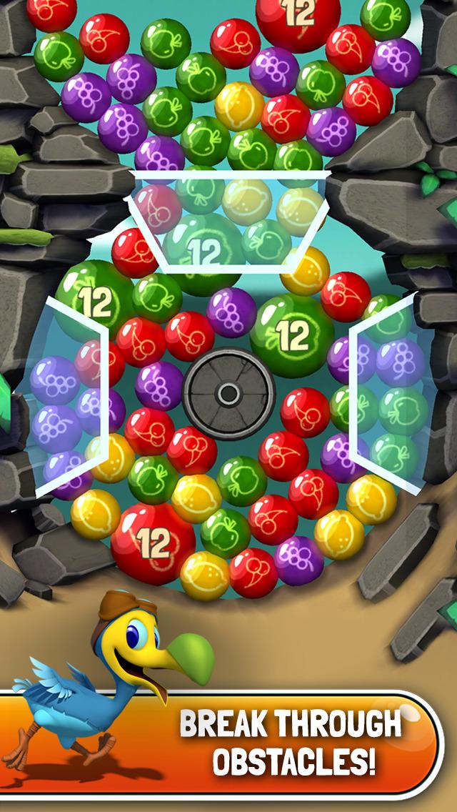 Dodo Pop screenshot 5