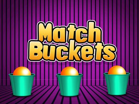 Match Buckets screenshot 5