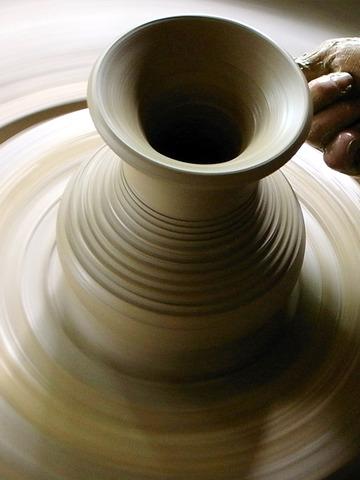 PotTery DesignS HD Ideas- Vase Painting Maker Idea screenshot 6