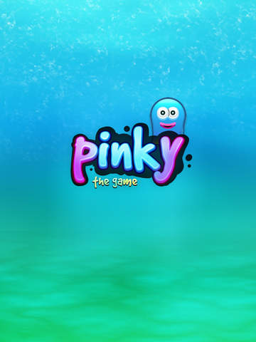 pINKy the Game screenshot 10