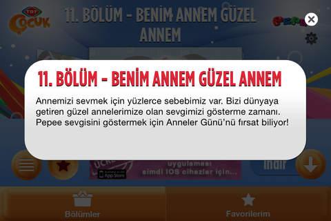 TRT PepeeTV - náhled