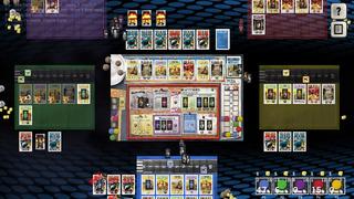 The Manhattan Project screenshot 4