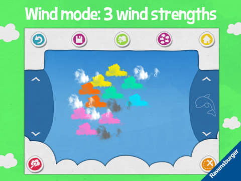 CloudMaker screenshot 10