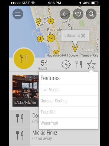 Visit Redondo Beach screenshot 8