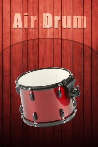 Air Drum * - náhled