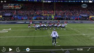 NFL Game Rewind screenshot 5