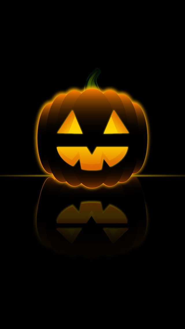 Halloween Wallpapers 2014 screenshot 2