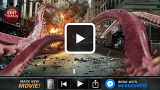 Action Movie FX screenshot 4