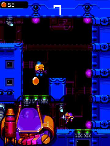 Platform Panic screenshot 9