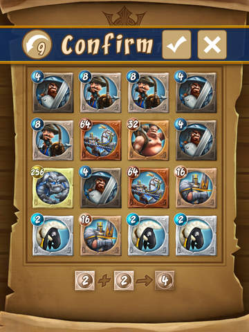 CastleStorm - KingMaker screenshot 10