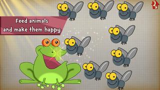Magic Numbers 123 - Educational Games for Kids screenshot 3