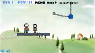 Bowling Ball screenshot 2