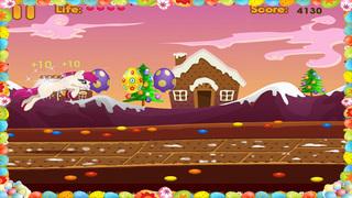 Pony Dash screenshot 4