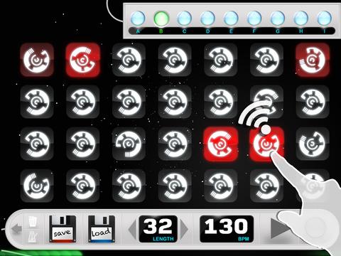 Electronic Song Maker screenshot 6