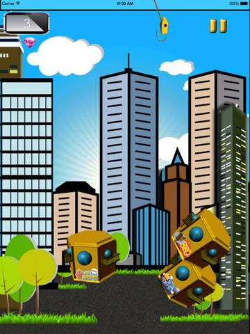 City Building Construction PRO screenshot 8