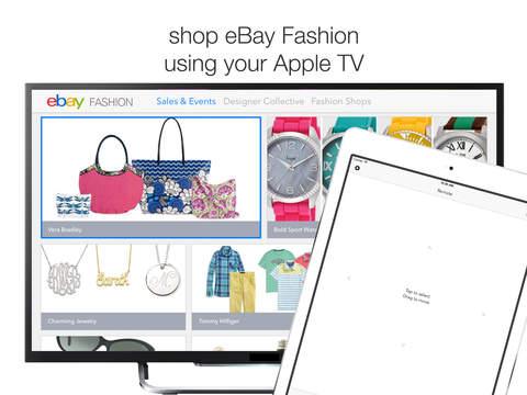 eBay Fashion screenshot 8