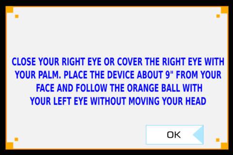 Eye-Yoga - náhled