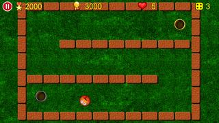 Mega Shooter screenshot 3
