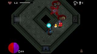 bit Dungeon II screenshot 2