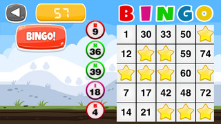 A Bingo Land screenshot 3