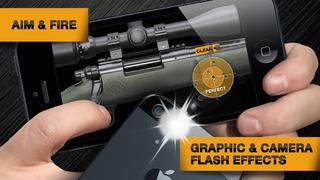 Weaphones: Firearms Simulator Volume 1 screenshot 3