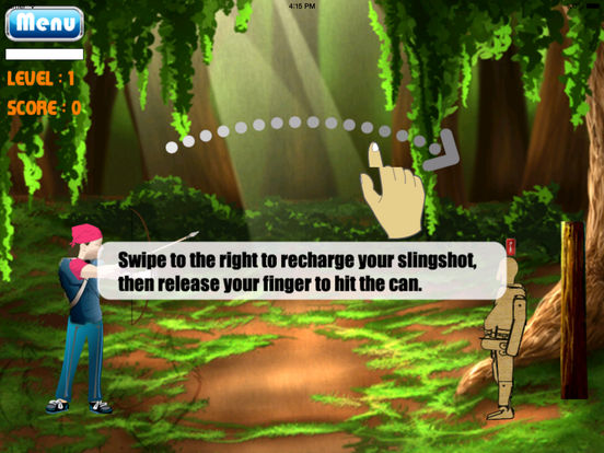 Archer Warrior Of Darkness PRO - Arrow Amazing Game screenshot 10