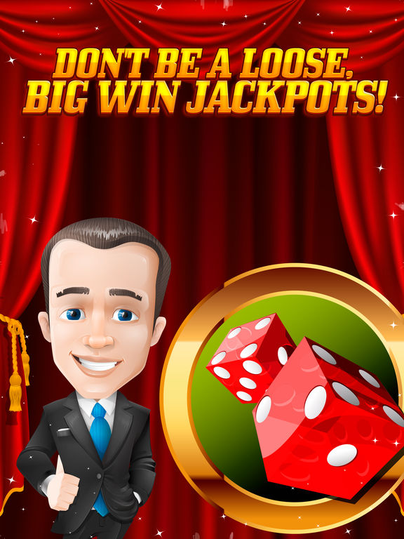 Jackpot Slots Machines - Free Carousel Slots screenshot 5
