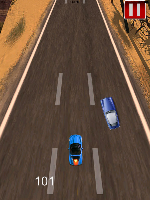 Best Driving Fantastic Car - Amazing Auto screenshot 8