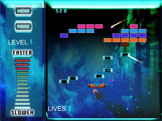 A Construccions Destroyer Ball - Monster Game screenshot 9