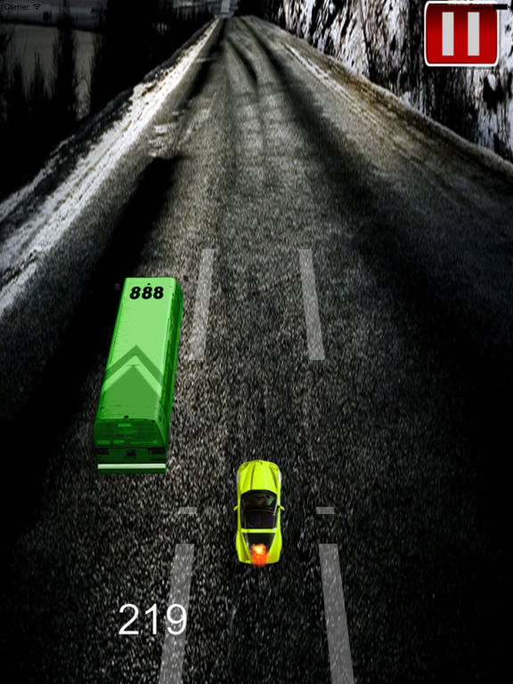 Energy Speed Of Cars Pro - Awesome Game On Asphalt screenshot 10