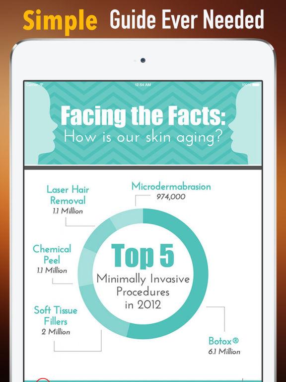 Reverse the Aging Process:Aging Backwards screenshot 7