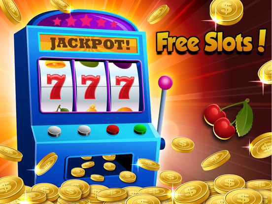 Irish Lucky Slot - Leprechaun Little Royale Casino screenshot 9