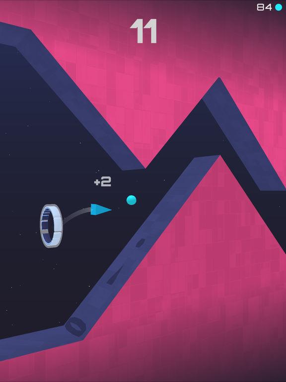 Wave screenshot 10