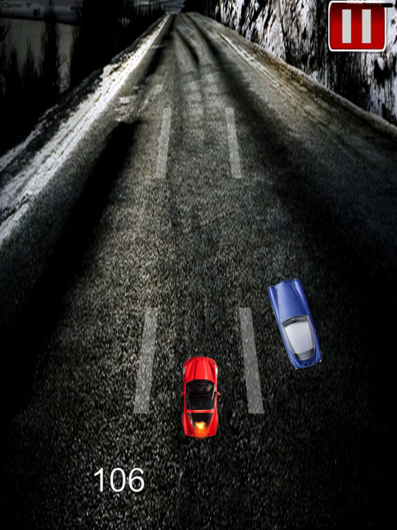 Additive Speed Of Car Pro - A Hypnotic Game Of Driving screenshot 8