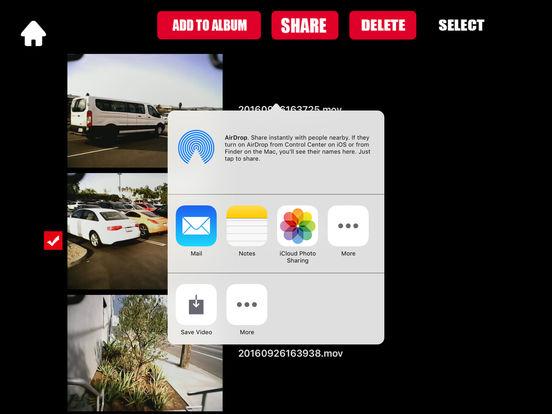 Air Hogs: X-Stream screenshot 7