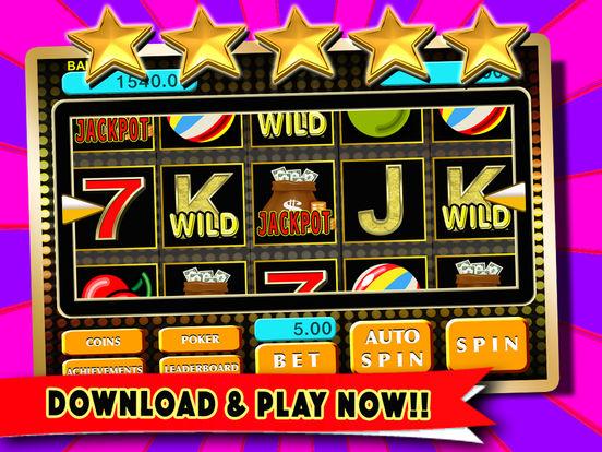 Minsk Casino Ldmpnfart Slot