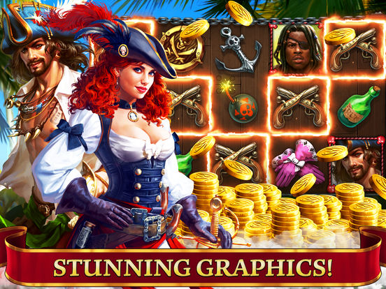 Fair Go Casino Free Spins – List Of The Illegal Casinos | Turners Slot