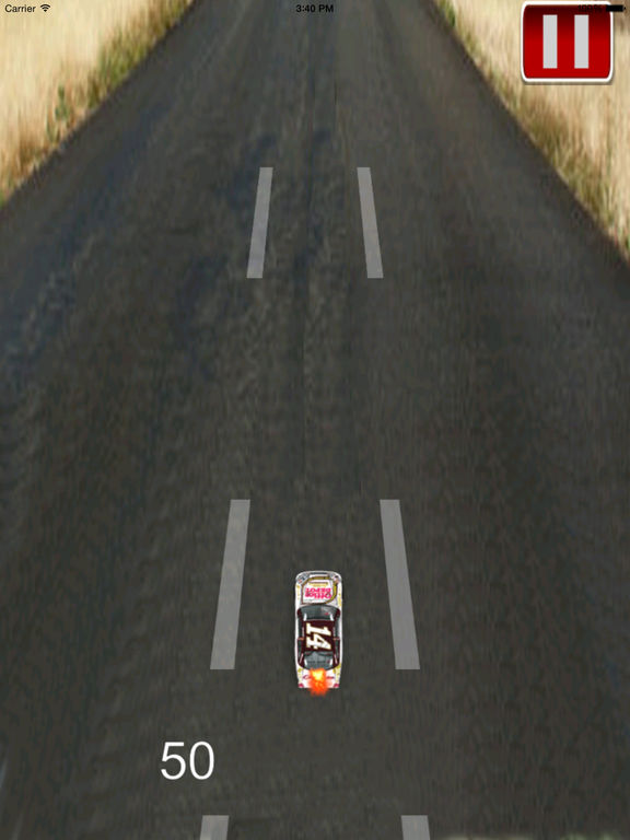 Cars In A blazing Asphalt Pro - Addictive Speed screenshot 8