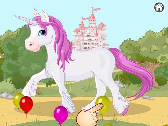 Fairyland - Activity Dots screenshot 7