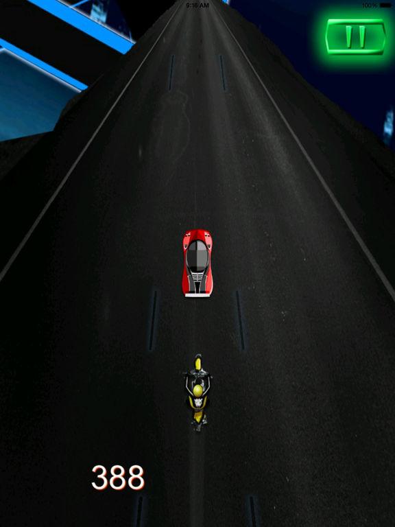 Live Highway Buddy PRO - Motorcycle Summer Amazing screenshot 7