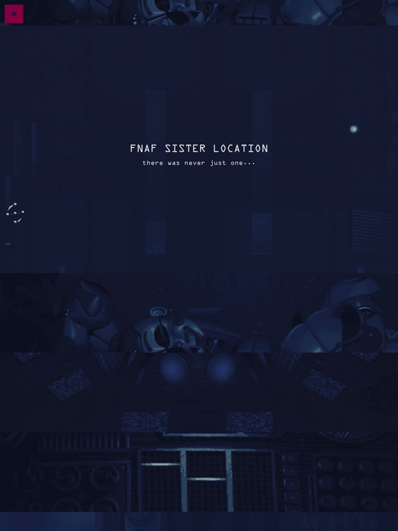 Cheats for FNAF Sister Location and FNAF 1+2+3+4 screenshot 6