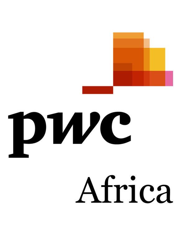 PwC Events Africa screenshot 4