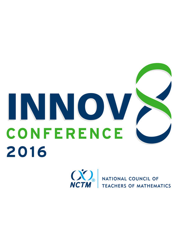 2016 NCTM INNOV8 screenshot 3