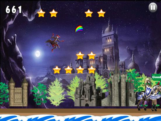 A Joker Jump Pro - Be Warned : Insanely Addictive Game screenshot 9