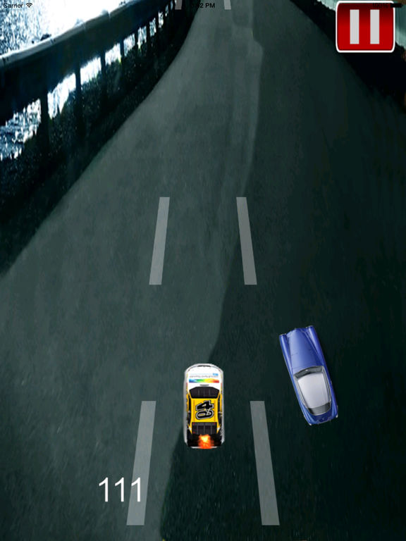 Cars Rivals Adventure Pro - Action Girls & Kids screenshot 10