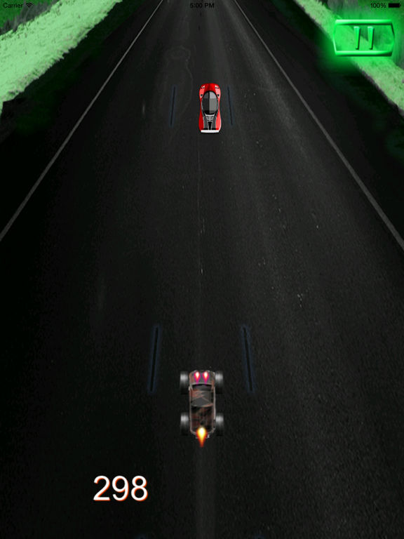 Car Speed World : Race Of Champion screenshot 8