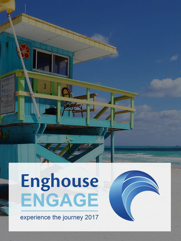 Enghouse Engage screenshot 4