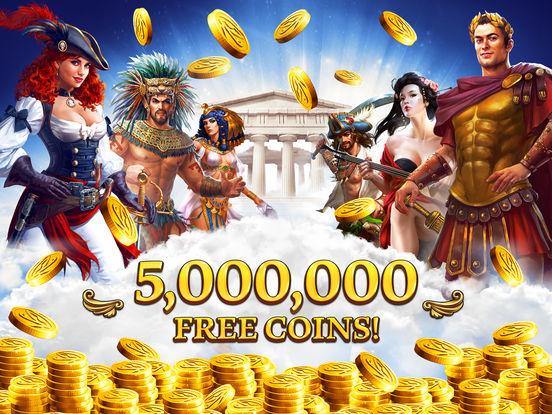 Royal Crown Casino - The Welcome Bonus Of Online Casinos Casino