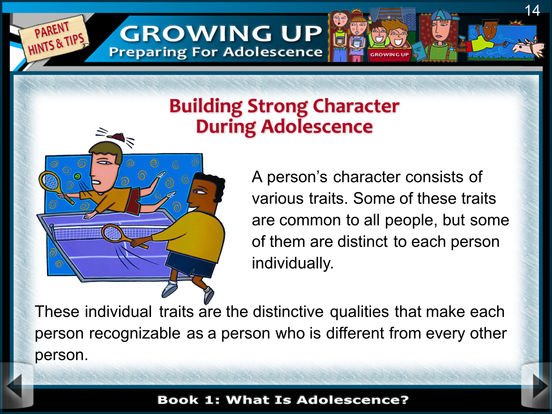 qualities that build strong character How to strengthen character three methods:focusing on your best qualities practicing empathy and gratitude taking on leadership roles community q it is also helpful to work on practicing more empathy and expressing gratitude finally, you can build a strong character by taking on leadership.